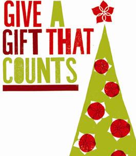 christmas-charity